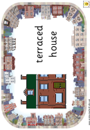 Types Of Houses Activity Sheet