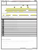 Sd Eform 2235 V2 - South Dakota License Plate Application