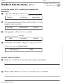 behavioural experiment worksheet printable pdf download. Black Bedroom Furniture Sets. Home Design Ideas