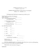 Form Bftr - Vermont Bank Franchise Tax Reconciliation Report
