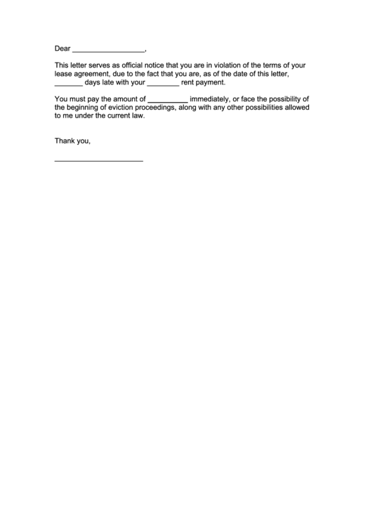page_1_thumb_big Gift Letter Template For Rent on fannie mae, thank you, monthly money, for house buying, mobile auto, real estate, mortgage for fha, for co-op, for investment firm,