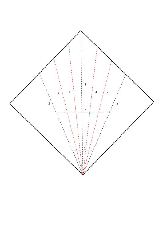 Graph Grid 2d Printable pdf
