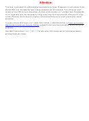 Form 1098-e - Student Loan Interest Statement - 2013