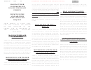 Sd Eform 1336 V4 - South Dakota Application For Temporary Manufacturer, Customizer, Or Dealer Permit
