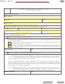 Sd Eform 1923 V1 - Payment Of Federal Heavy Vehicle Use Taxes
