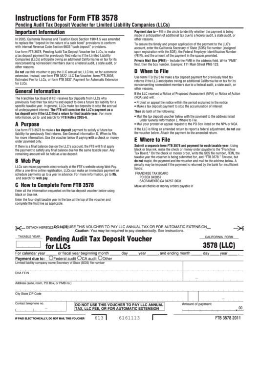 Top 15 california llc forms and templates free to download for California form 3588