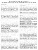 Form 802 - Virginia Insurance Premiums License Tax Surplus Lines Broker's Annual Reconciliation Tax Report - 2014