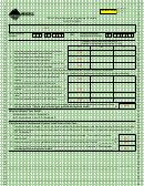 Form Enrg-a - Geothermal System Credit - 2014