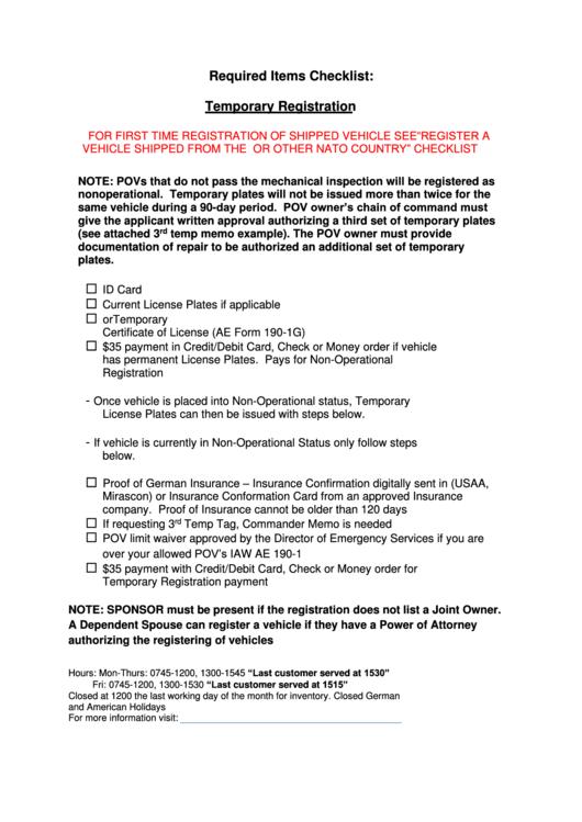 Sample Memorandum For Record Department Of The Army Air Force