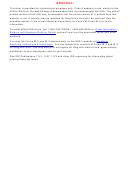 Form W-2gu - Guam Wage And Tax Statement - 2014