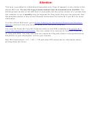 Form W-2gu - Guam Wage And Tax Statement - 2016