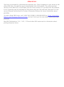 Form W-2as - American Samoa Wage And Tax Statement - 2014