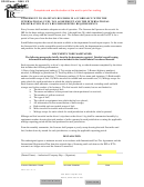 Form 0845 V2 - Agreement To Maintain Records In Accordance With The International Fuel Tax Agreement And The International Registration Plan's Record Keeping Requirements