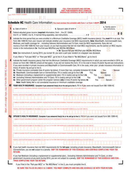 Top 5 1099 Form Templates Free To Download In Pdf Format