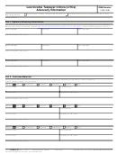 Form 13424-c - Low Income Taxpayer Clinics (litcs) Advocacy Information
