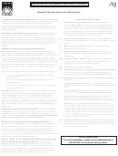 Form Dr-18 - Application For Amusement Machine Certificate
