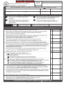 Form Mo-pts - Property Tax Credit - 2012, Form Mo-crp - Certification Of Rent Paid For 2012