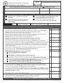 Form Mo-pts - Property Tax Credit - 2013, Form Mo-crp - Certification Of Rent Paid For 2013