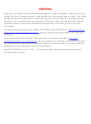 Form W-2gu - Guam Wage And Tax Statement - 2013