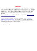 Form W-3pr - Informe De Comprobantes De Retencion Transmittal Of Withholding Statements - 2013