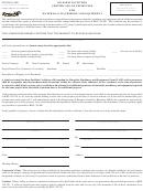 Kentucky Farm Property Tax Exemption