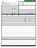 Form 4577 - Vehicle Owner And Lienholder Notification