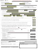 Sd Eform-0878 V1 - South Dakota Inheritance/estate Tax