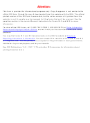 Form W-2 - Wage And Tax Statement - 2012
