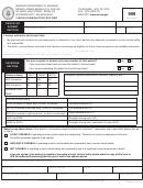 Form 999 - Vision Examination Record