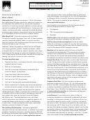 Form Dr-309631n - Terminal Supplier Fuel Tax Return - 2015
