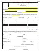 Sd Eform-0869 V4 - State Of South Dakota Alcoholic Beverage Brand-label Registration Application