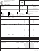 Form 591 - Supplier Delinquent Tax Collection