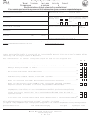 Form Bar-0 - West Virginia Business Activity Report