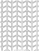 Adult Coloring Pages: Pages