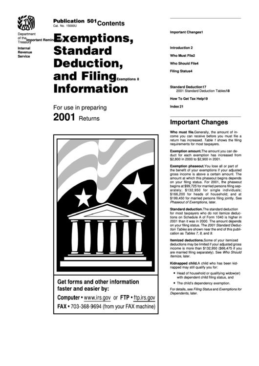 34 Mortgage Insurance Premiums Deduction Worksheet - Free ...