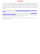 Form W-3c - Transmittal Of Corrected Wage And Tax Statements