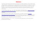 Formulario W-3pr - Informe De Comprobantes De Retencion - Transmittal Of Withholding Statements - 2014