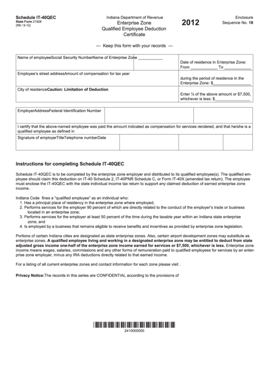 Tax Reduction Letter - Know This About Employer-Issued Non-Qualified Stock Options