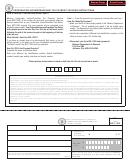 Form Mo-1120v - Corporation Income/franchise Tax Payment Voucher - 2011