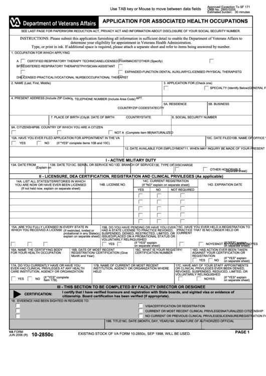 page_1_thumb_big Veterans Bank Application Form on bank of america employment application, bank insurance, bank proof of payment, bank annual report, bank forms templates, bank welcome letter, bank application letter, bank loan application, bank client, bank request letter, bank signature card, credit report dispute form, bank paperwork, bank acceptance letter, not responsible form, bank companies, bank window, bank regulations, bank management, bank loan officer,