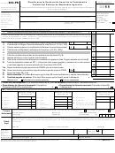 Formulario 943-pr - Planilla Para La Declaracion Anual De La Contribucion Federal Del Patrono De Empleados Agricolas - 2011