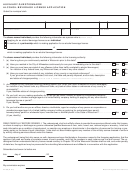 Form At-103a - Auxiliary Questionnaire Alcohol Beverage License Application