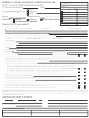 Form At-115 - Renewal Alcohol Beverage License Application - Wisconsin Department Of Revenue