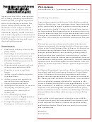 Sample Experienced/advanced Senior Software Engineer Cover Letter