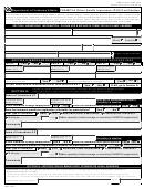 Fillable Va Form 10 7959c Champva Other Health Insurance Ohi