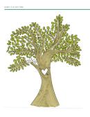 Darcy Clip Art Tree