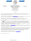 Form Att-104 - Application For Brand And Label Registration And Designation Of Sales Territory - State Of Georgia Alcohol & Tobacco Division