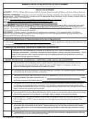 Dd Form 2967 - Domestic Abuse Victim Reporting Option Statement