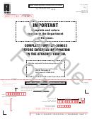 Form Dr-309633 Draft - Mass Transit System Provider Fuel Tax Return - 2018