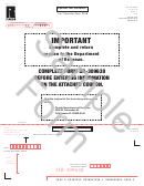 Form Dr-309638 Draft - Exporter Fuel Tax Return - 2018